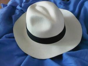 fedora hats sale